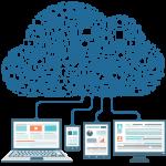 Cloud Hosting full detail