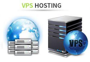 VPS Hosting full detail