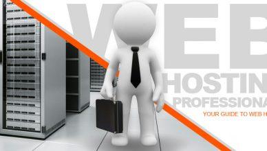 Web-Hosting-Company-reseller99.com