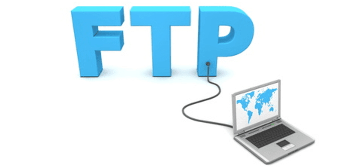 What Is FTP (File Transfer Protocol) ?