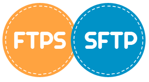 ftps-sftp-know