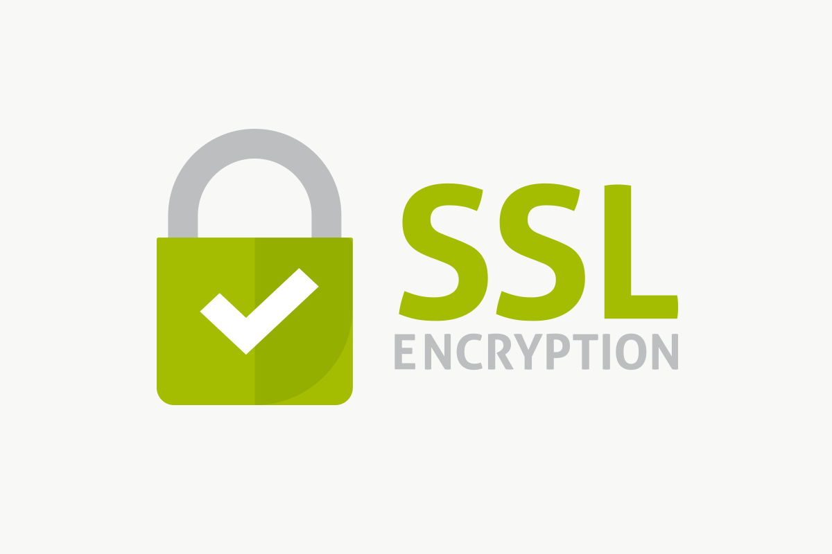 What Is An Ssl Certificate Full Explained