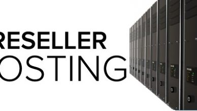 Everything You Need To Know About Reseller Web Hosting