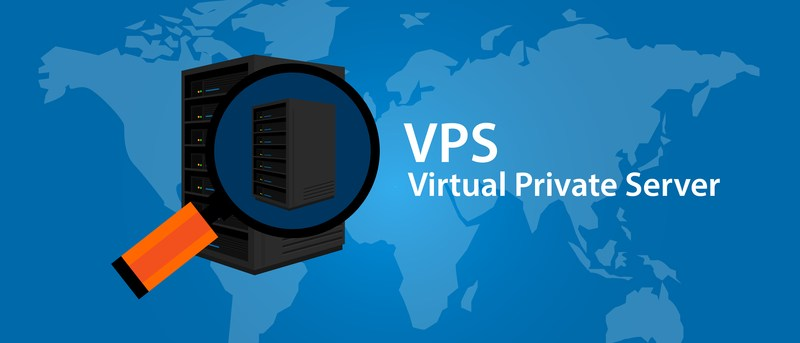 What Is VPS Hosting ? VPS Web Hosting Features & Benefits